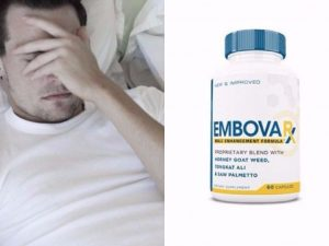 Embova Rx Review